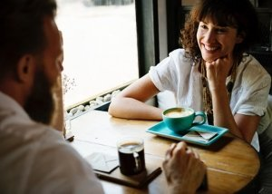 Developing Empathy: 7 Essential Skills to Get Along With Anyone